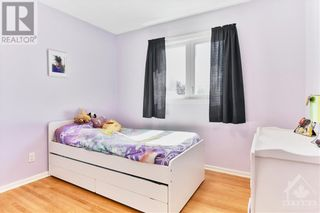 Photo 13: 332 WARDEN AVENUE in Orleans: House for sale : MLS®# 1261384