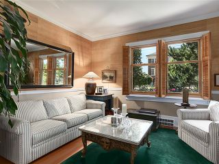 Photo 2: 5870 ONTARIO Street in Vancouver: Main House for sale (Vancouver East)  : MLS®# V1020718