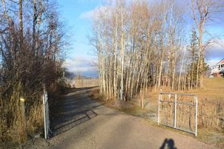 """Photo 2: 1530 BILLETER Road in Smithers: Smithers - Rural House for sale in """"DRIFTWOOD"""" (Smithers And Area (Zone 54))  : MLS®# R2328657"""