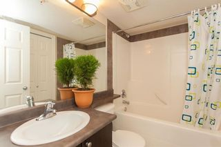 """Photo 15: 207 5438 198 Street in Langley: Langley City Condo for sale in """"Creekside Estates"""" : MLS®# R2213768"""