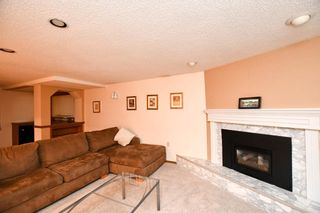 Photo 33: 2936 Burgess Drive NW in Calgary: Brentwood Detached for sale : MLS®# A1099154
