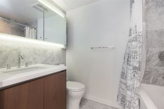 """Photo 8: 1701 68 SMITHE Street in Vancouver: Yaletown Condo for sale in """"One Pacific"""" (Vancouver West)  : MLS®# R2591862"""