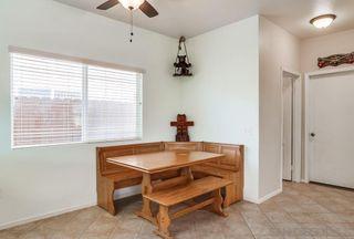 Photo 10: EL CAJON House for sale : 3 bedrooms : 824 Elizabeth st