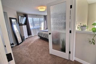 Photo 16: 5 MEADOWVIEW Landing: Spruce Grove House for sale : MLS®# E4266120
