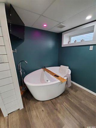 Photo 26: 1434 Nicholson Road in Estevan: Pleasantdale Residential for sale : MLS®# SK870586