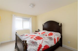 Photo 18: 7031 MARRINGTON Road in Richmond: Quilchena RI House for sale : MLS®# R2543686