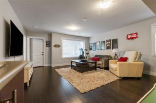 "Photo 21: 58 15988 32 Avenue in Surrey: Grandview Surrey Townhouse for sale in ""The Blu"" (South Surrey White Rock)  : MLS®# R2530667"