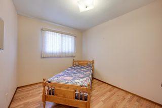 Photo 8: 12735 89 Street in Edmonton: Zone 02 House for sale : MLS®# E4254123