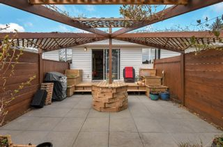 Photo 24: 2717 Apple Dr in : CR Willow Point House for sale (Campbell River)  : MLS®# 871732
