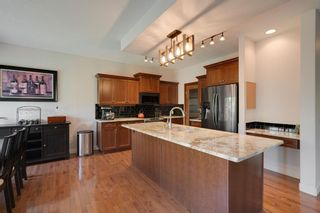 Photo 8: 97 Tuscany Glen Way NW in Calgary: Tuscany Detached for sale : MLS®# A1113696
