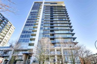 """Photo 27: 1107 1320 CHESTERFIELD Avenue in North Vancouver: Central Lonsdale Condo for sale in """"Vista Place"""" : MLS®# R2537049"""