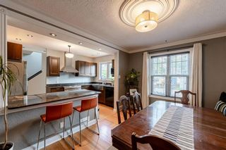 Photo 10: 336 Bartlet Avenue in Winnipeg: Riverview Residential for sale (1A)  : MLS®# 202119177