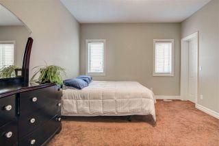 Photo 17: 17231 47 Street in Edmonton: Zone 03 House for sale : MLS®# E4240104