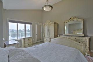 Photo 20: 13531 158 Avenue in Edmonton: Zone 27 House for sale : MLS®# E4255231