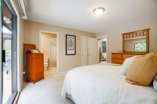 Photo 21: R2544704 - 1079 HULL COURT, COQUITLAM HOUSE