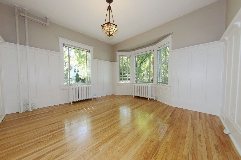 Photo 8: Photos: 604 Ashburn Street in Winnipeg: West End Single Family Detached for sale (West Winnipeg)  : MLS®# 1611072