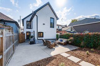Photo 68: 49 Oak Avenue in Hamilton: House for sale : MLS®# H4090432