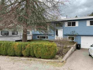 Photo 1: 34467 IMMEL Street in Abbotsford: Abbotsford East House for sale : MLS®# R2555723