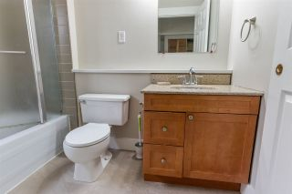 """Photo 31: 8220 PEACOCK Street in Mission: Mission BC House for sale in """"CHERRY HILL ESTATES"""" : MLS®# R2552916"""