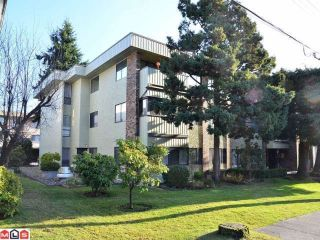 "Photo 10: 204 1320 FIR Street: White Rock Condo for sale in ""THE WILLOWS"" (South Surrey White Rock)  : MLS®# F1223733"