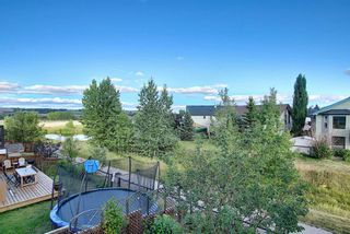 Photo 31: 509 Country Meadows Way NW: Turner Valley Detached for sale : MLS®# A1027075