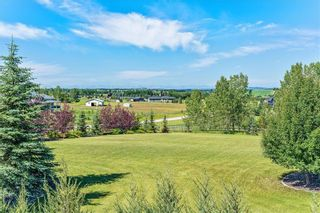 Photo 41: 60064 282 Avenue E: Rural Foothills County Detached for sale : MLS®# A1042213