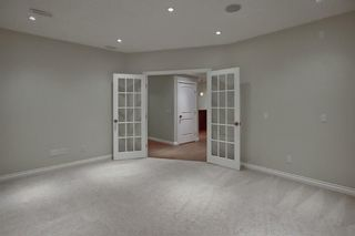 Photo 39: 1228 SHERWOOD Boulevard NW in Calgary: Sherwood Detached for sale : MLS®# A1083559