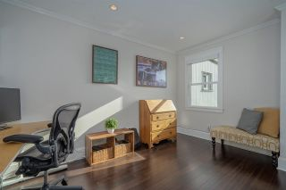 Photo 8: 522 KEEFER Street in Vancouver: Strathcona House for sale (Vancouver East)  : MLS®# R2536944