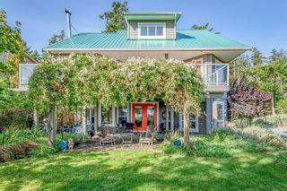 Photo 69: 495 Curtis Rd in Comox: CV Comox Peninsula House for sale (Comox Valley)  : MLS®# 887722