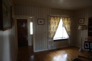 Photo 14: For Sale: 117 Noble Street, Barons, T0L 0G0 - A1043665