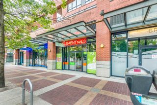 Photo 5: 1282 PACIFIC Boulevard in Vancouver: Yaletown Retail for sale (Vancouver West)  : MLS®# C8040351