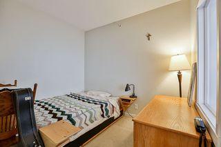Photo 4: 1807 13399 104 Avenue in Surrey: Whalley Condo for sale (North Surrey)  : MLS®# R2284970