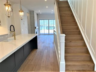 Photo 6: 2038 41 Avenue SW in Calgary: Altadore Detached for sale : MLS®# A1128530