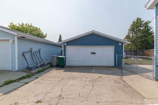 Photo 8: 9417 98 Avenue: Morinville House for sale : MLS®# E4256851