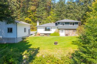 Photo 49: 851 Walfred Rd in : La Walfred House for sale (Langford)  : MLS®# 873542