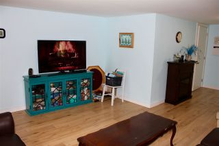 Photo 8: 4547 HIGHWAY 217 in Tiddville: 401-Digby County Residential for sale (Annapolis Valley)  : MLS®# 202103274