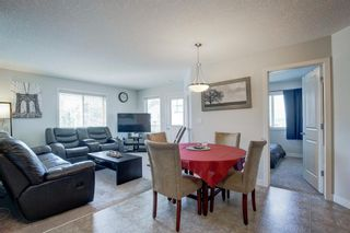 Photo 10: 1714 250 Sage Valley Road NW in Calgary: Sage Hill Row/Townhouse for sale : MLS®# A1120292
