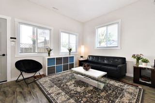 Photo 23: 33777 VERES TERRACE in Mission: Mission BC House for sale : MLS®# R2608825