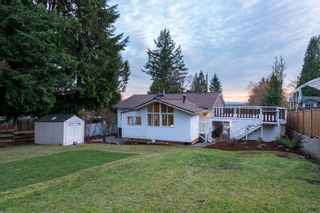 Photo 37: 1250 E 15TH Street in North Vancouver: Westlynn House for sale : MLS®# R2436572