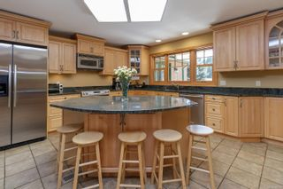 Photo 10: 3775 Mountain Rd in : ML Cobble Hill House for sale (Malahat & Area)  : MLS®# 886261