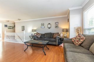 Photo 7: 63674 WALNUT Drive in Hope: Hope Silver Creek House for sale : MLS®# R2420508