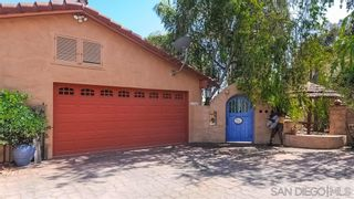 Photo 3: RANCHO SAN DIEGO House for sale : 4 bedrooms : 1766 Treseder Circle in El Cajon