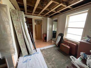 Photo 8: 301 Ghana Avenue in New Glasgow: 106-New Glasgow, Stellarton Residential for sale (Northern Region)  : MLS®# 202120454