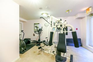 """Photo 19: 302 412 TWELFTH Street in New Westminster: Uptown NW Condo for sale in """"WILTSHIRE HEIGHTS"""" : MLS®# R2325376"""