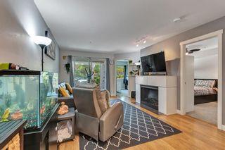 "Photo 6: 104 19388 65 Avenue in Surrey: Clayton Condo for sale in ""Liberty"" (Cloverdale)  : MLS®# R2584128"