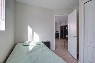 Photo 28: 203 110 2 Avenue SE in Calgary: Chinatown Apartment for sale : MLS®# A1089939