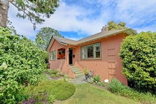 Photo 33: 1007 St. Louis St in VICTORIA: OB South Oak Bay House for sale (Oak Bay)  : MLS®# 797485
