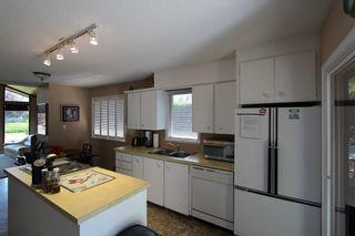 Photo 9: 1301 Deodar Road in Scotch Creek: House for sale : MLS®# 10097025
