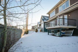 Photo 41: 12819 200 Street in Edmonton: Zone 59 House for sale : MLS®# E4232955