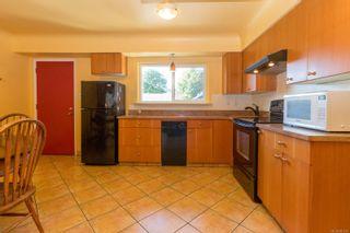 Photo 8: 1481 Bay St in : Vi Fernwood Condo for sale (Victoria)  : MLS®# 881685